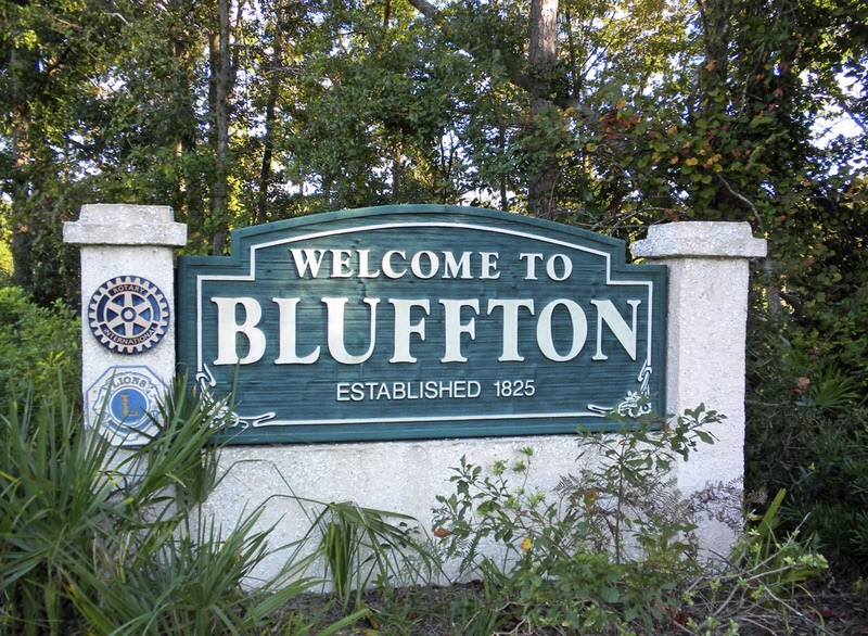 new homes for sale in bluffton sc landmark 24 homes realty